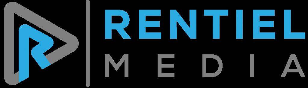 rentiel media logo