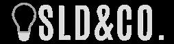 sld and company logo