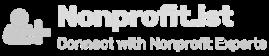 nonprofit.ist logo