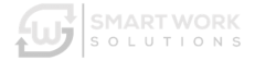 smartwork solutions logo